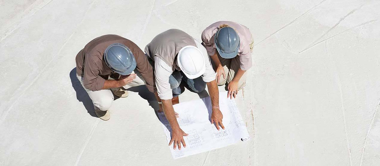 Gloucester General Contractor, Home Remodeling Contractor and Commercial General Contractor